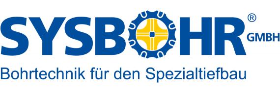 csm_Sysbohr_Logo-01_b8a5c46492