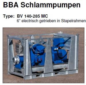 BBA-BV140-285MC_deut_Bild