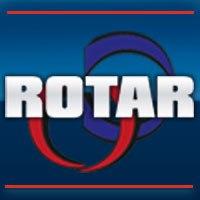 RotarArviLogo