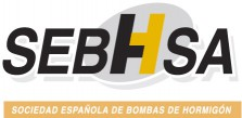 logosebhsa2D